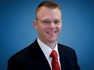 Dr. Michael Kolinski