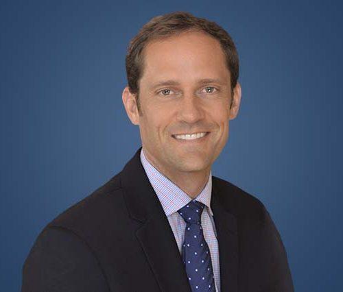 Matthew Kuiper, DO