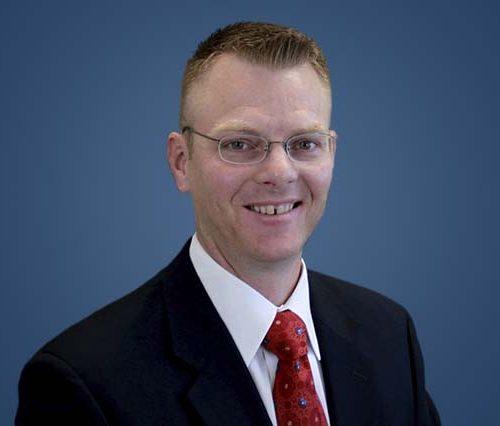 Michael Kolinski, DO