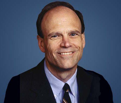 Thomas Ulrich, PA