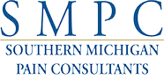 Southern Michigan Pain Consultants